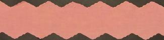 ヴィンテージ・ピンク