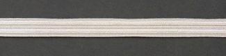 銀モール(13mm幅)