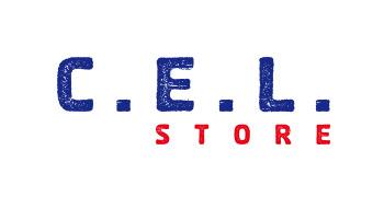 C.E.L. STORE ONLINE