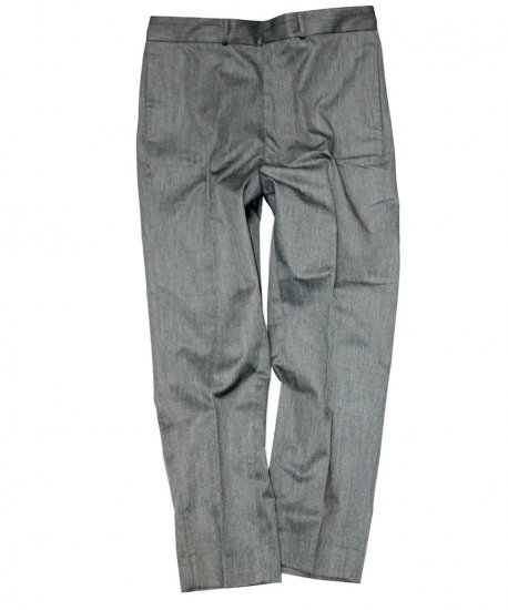 TOWN CRAFT/TC TWILL TROUSERS