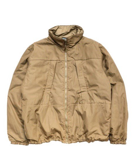 NEW BALANCE/LOW LOFT JACKET LINER