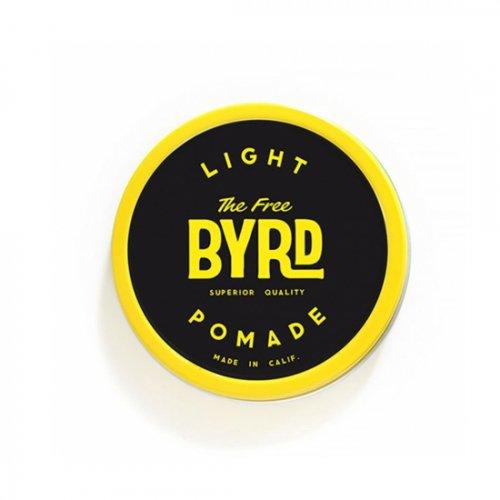 BYRD/BY ライトポマード42g