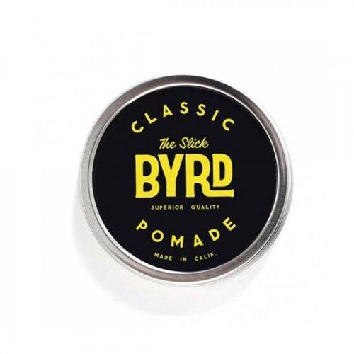 BYRD/BY クラシックポマード42g