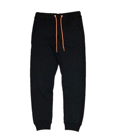 SUNNY SPORTS/SOLID SPORTS PANTS