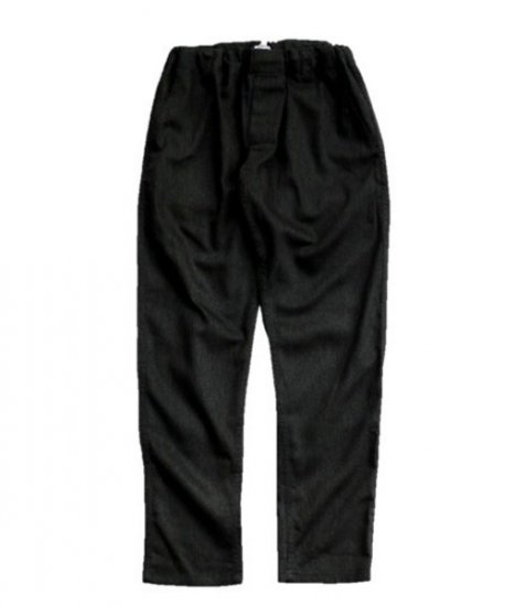 WILLY CHAVARRIA/PACHUCO SLIM PANTS
