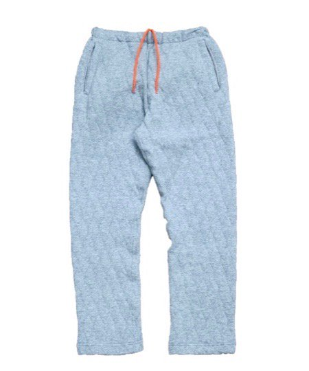 SUNNY SPORTS/RELAX PANTS