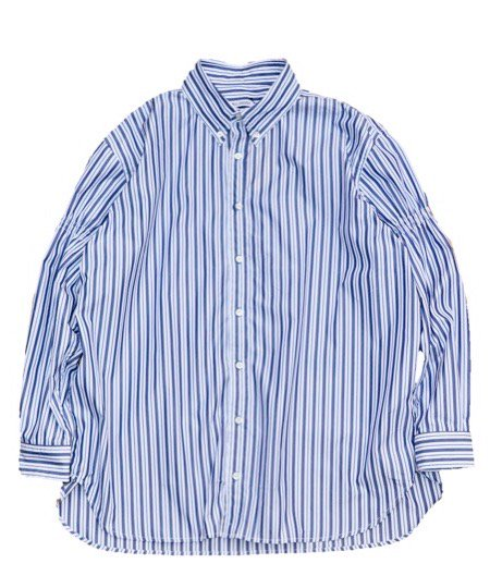 WILLY CHAVARRIA/BIG WIILY DRESS SHIRTS