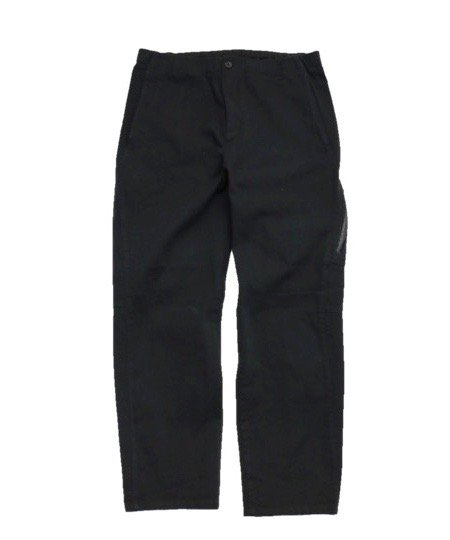 WISLOM / CHARLES TRAVAIL PANTS