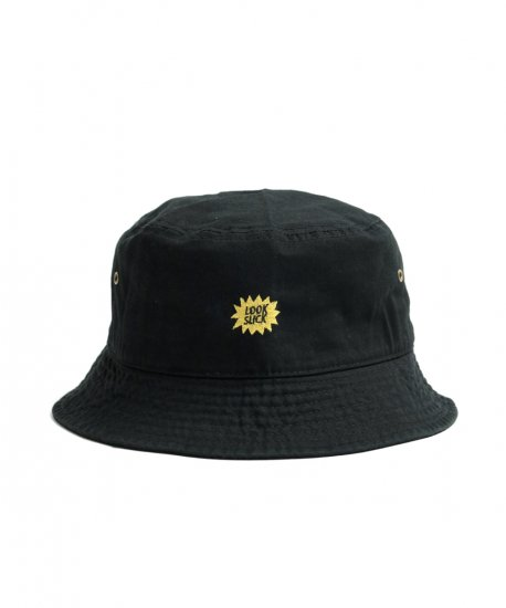 SUNNY SPORTS × BYRD / BYRD HAT