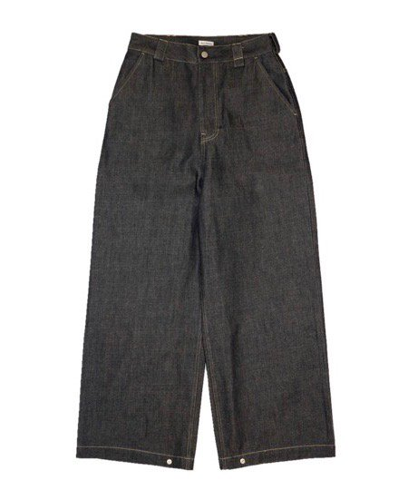 WILLY CHAVARRIA/SILVER LAKE PANTS