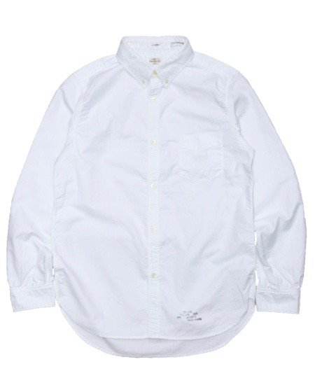 TOWNCRAFT / OXFORD BD SHIRTS