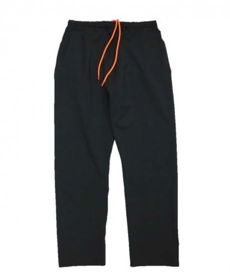 SUNNY SPORTS/STRECH RELAX PANTS