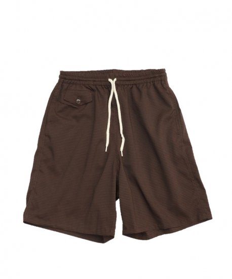SUNNY SPORTS / SWIM SHORTS