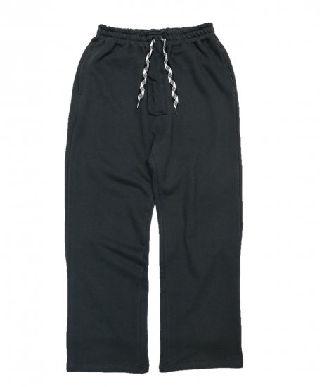 YSTRDY'S TMRRW / BAGGY EASY PANTS