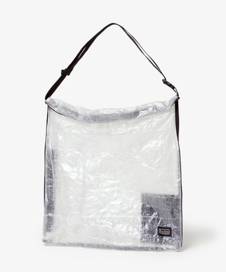 hobo / Cuben Fiber Roll Top Bag