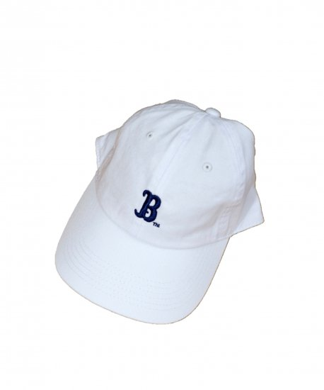 SUNNY SPORTS/UCLA BASEBALL CAP