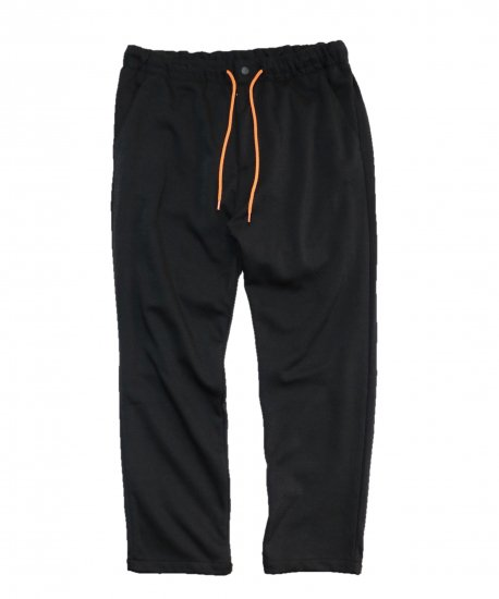 SUNNY SPORTS  / RELAX TAPERED PANTS
