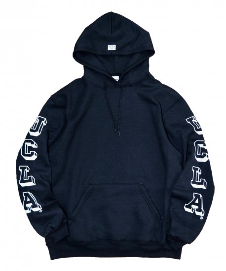 SUNNY SPORTS / PULL-OVER HOODIE