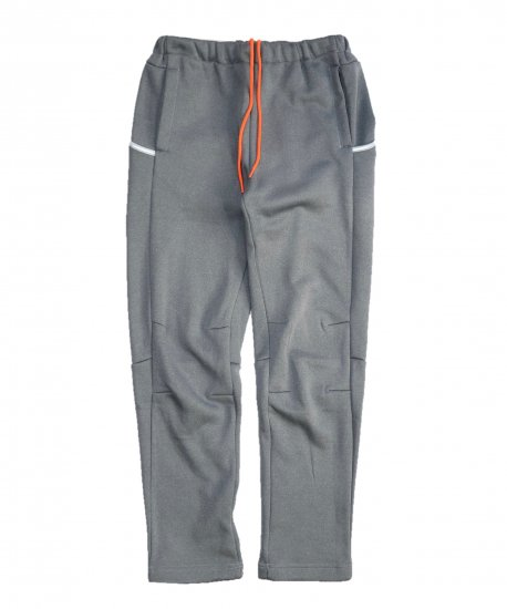 SUNNY SPORTS / MOUNTAIN PANTS