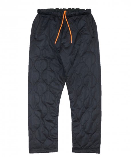 SUNNY SPORTS/SOFT SHELL RELAX PANTS
