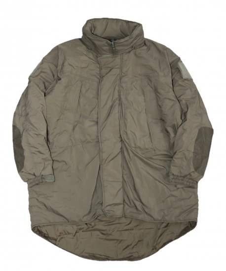 U.S MILITARY / LEVEL7  P.C.U TYPE-2  JACKET (MONSTER PARKA)