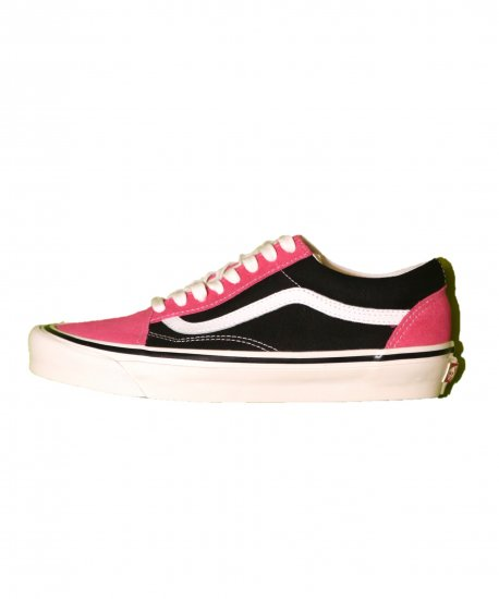 VANS / OLD SKOOL 36DX