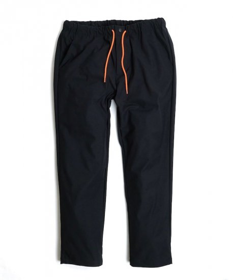SUNNY SPORTS / RELAX PANTS(Primeflex)