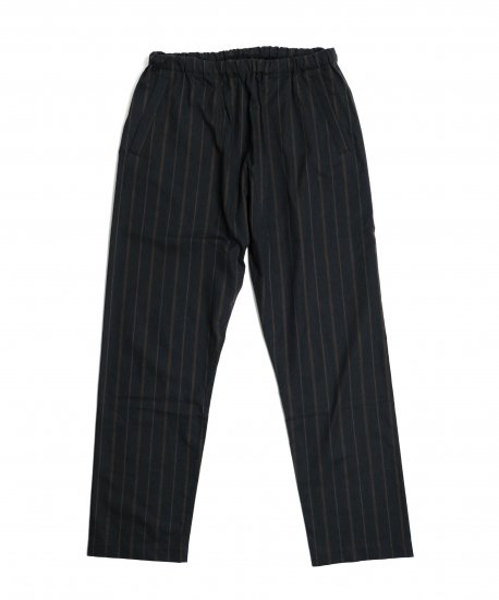 SUNNY SPORTS / WOVEN RELAX 2PARTS PANTS