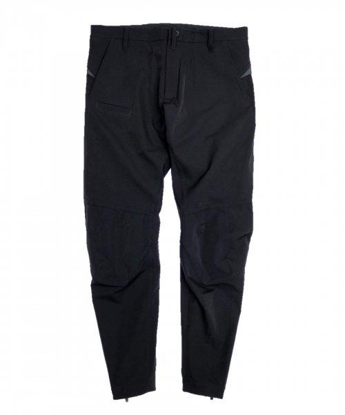 ACRONYM / SCHOELLER®︎ 3XDRY®︎ DRYSKIN™️ ARTICURATED PANTS(P10-D