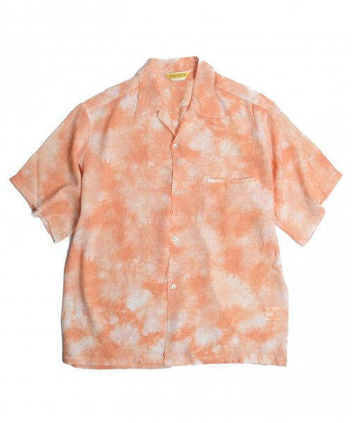 PENNEY'S / PENNYS TIE-DYE SHIRTS