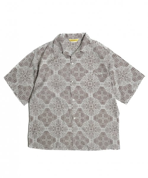 PENNEY'S / PENNYS PRINTED SHIRTS