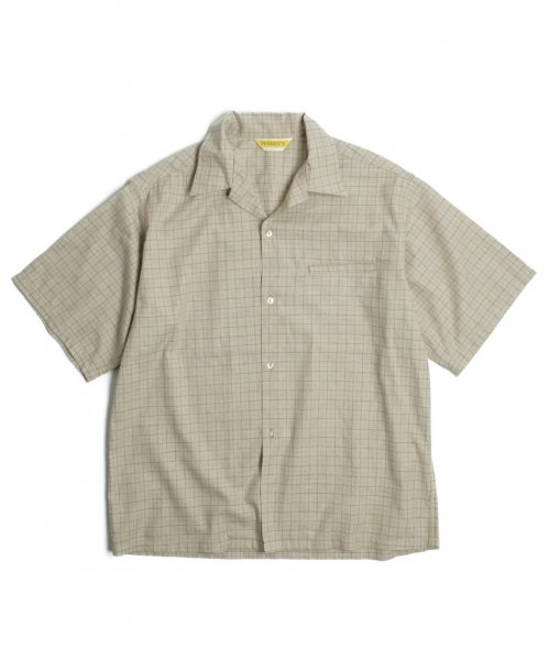 PENNEY'S / PENNYS CHECK SHIRTS