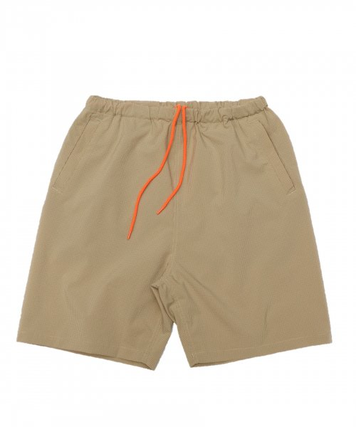 SUNNY SPORTS / SOLOTEX® RELAX 2PARTS SHORTS