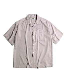 PENNEY'S / HAWAII SOLID SHIRTS
