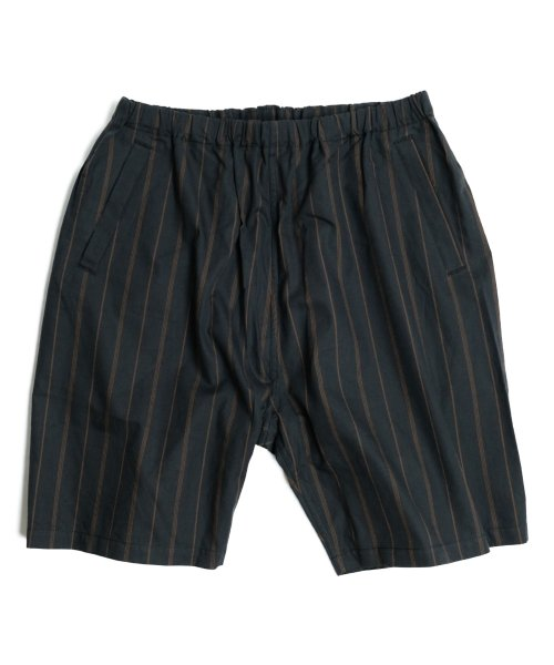 SUNNY SPORTS / WOVEN RELAX 2PARTS SHORTS