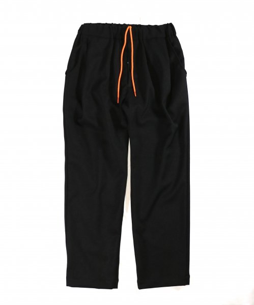 SUNNY SPORTS/3D WIDE PANTS