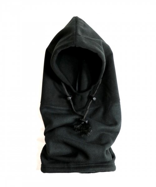 U.S MILITARY / 5-WAY FLEECE BALACLAVA