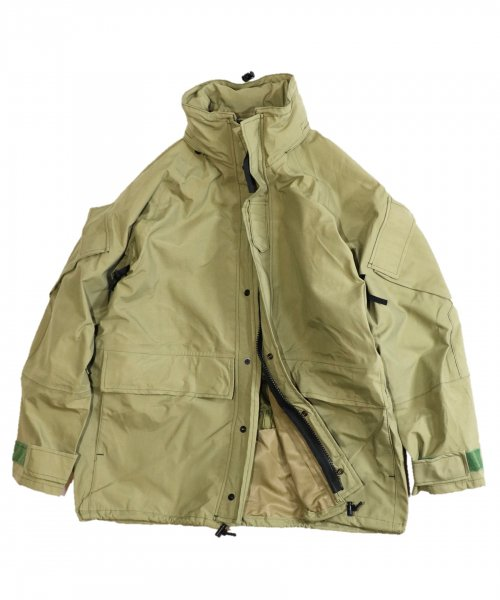 U.S MILITARY / GEN 2 ECWCS LEVEL 5 PARKA