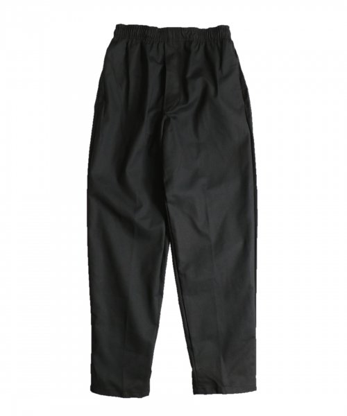 CHEF DESIGNS BY RED KAP /  BUGGY CHEF PANTS ZIP