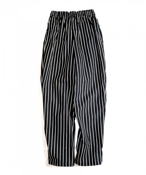 CHEF DESIGNS BY RED KAP /  BUGGY CHEF PANTS