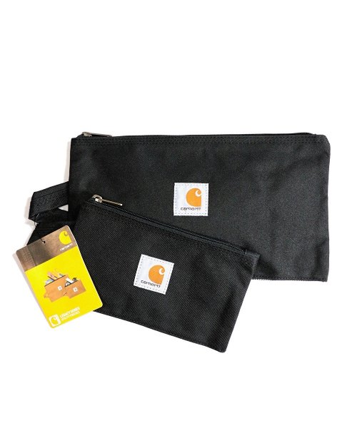 CARHARTT/ LEGACY UTILITY POUCHES