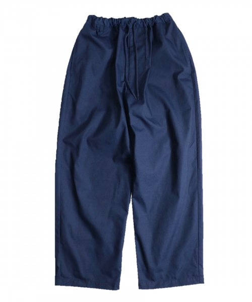 PENNEY'S / EASY PANTS C/P