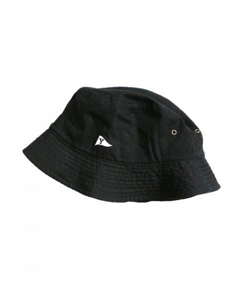 SUNNY SPORTS /  YALE BUCKET HAT