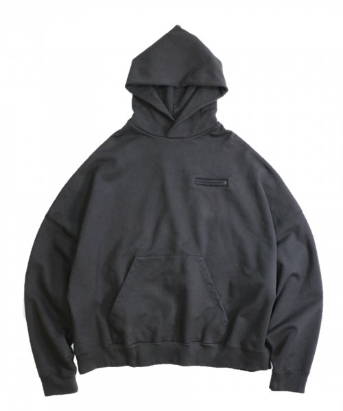WILLY CHAVARRIA / NEW HOODIE