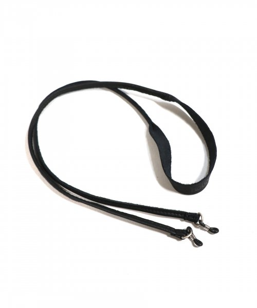 HOBO / COW LEATHER GLASSES CORD