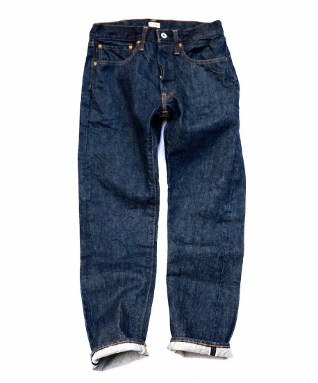 SUNNY SPORTS/CALIFORNIA JEANS ONE WASH