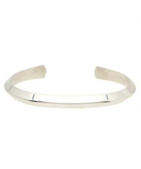 SUNKU39/TRIANGLE BANGLE M