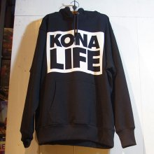<img class='new_mark_img1' src='//img.shop-pro.jp/img/new/icons1.gif' style='border:none;display:inline;margin:0px;padding:0px;width:auto;' />TOKYO POWDER - KONA LIFE HOODIE -