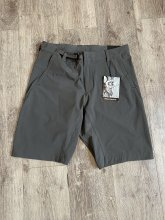 BLACK DIAMOND - VALLEY SHORTS