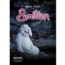 Smitten - スミッテン